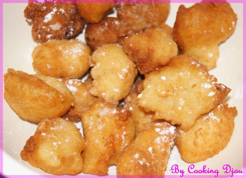 Croustillons  dans Dessert croustillons1